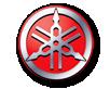 mac-radiators-manufacturer-yamaha-899-active