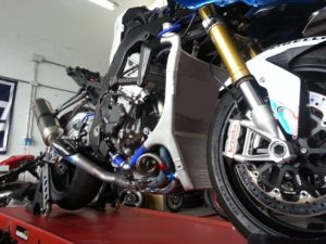 s1000rr-troy-corser-04
