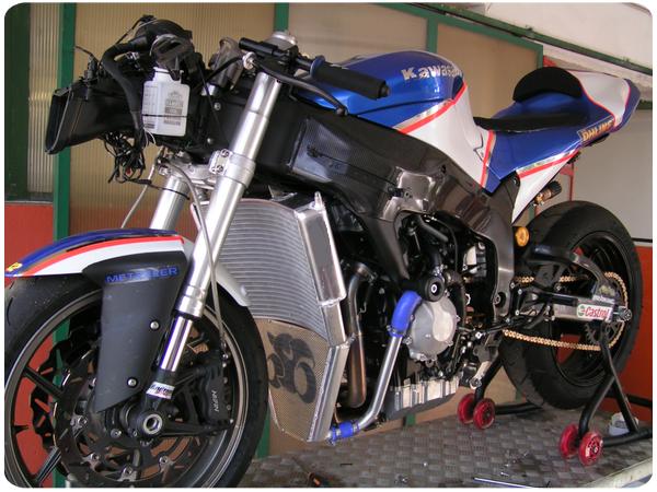 ZX-6-R-2006 2007-01